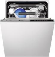 Вбудована посудомийна машина Electrolux ESL98330RO