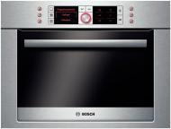 Духовой шкаф Bosch HBC 86P753