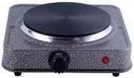 Настільна плита Grunhelm GHP-5812