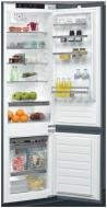 Вбудовуваний холодильник WHIRLPOOL ART 9811/A++SF