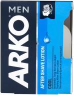Лосьйон після гоління ARKO  Прохолода 100 мл