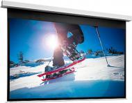 Экран Projecta DescenderPro 184x320 см/VA 174x310 см, 140