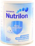 Суха молочна суміш Nutrilon Мальабсорбція 400 г 8712400801546