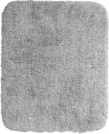 Килимок для ванної Grund Lex b2770-076004002