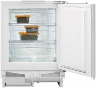 Вбудовувана морозильна камера Gorenje FIU 6091 AW