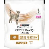 Корм Purina Pro Plan Veterinary Diets NF 350 г