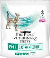Корм Purina Pro Plan Veterinary Diets EN 400 г