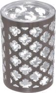 Стакан для зубних щіток VanStore A6118
