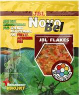 Корм JBL Novo Bel 50 мл 54001