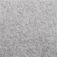 Плитка Zeus Ceramica Alpi Bianco ZWXAY0 45x45 (48,6 кв.м)