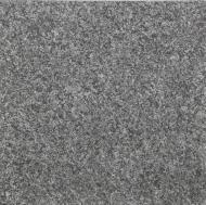 Плитка Zeus Ceramica Alpi Nero ZWXAY9 45x45 (48,6 кв.м)