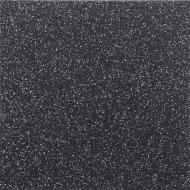 Плитка Cersanit Мілтон графіт 30х30