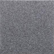 Плитка Cersanit Мілтон темно-сірий 30х30