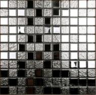 Плитка MIDAS A-MGL04-XX-007 30x30