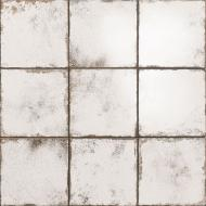Плитка Mainzu Metallici White 20x20