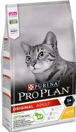 Корм Purina Pro Plan Original Adult з куркою 1,5 кг