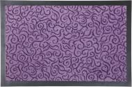 Килимок VEBE Floorcoverings Asorti PA 40х60