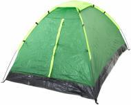 Палатка UP! (Underprice) FDT-1101