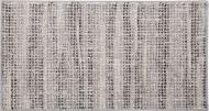 Килим Moldabela Matrix 56531-1-15031 0,8x1,5 м