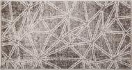 Килим Moldabela Matrix 56611-1-15055 0,8x1,5 м