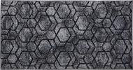 Килим Karat Carpet Prima 21007/968 0,8x1,5 м