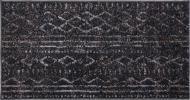 Килим Карат Prima 21022/938 0,8x1,5 м