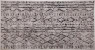 Килим Карат Prima 21022/136 0,8x1,5 м