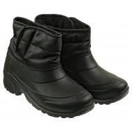 Ботинки Б-02 р.44 черный