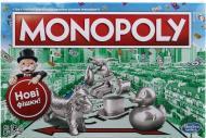 Игра настольная Hasbro Монополия украинская версия C1009657