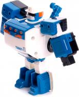 Игрушка-трансформер Tobot S3 Mini Zero