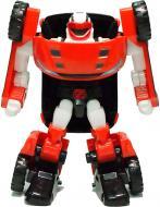 Игрушка-трансформер Tobot S3 міні Z