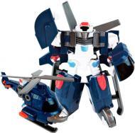 Игрушка-трансформер Tobot S3 мини Adventure Y