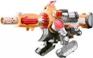 Игрушка-трансформер Tobot Пушка