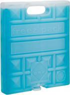 Акумулятор холоду Campingaz  М20 600 г