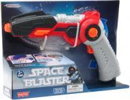 Бластер космічний Hap-p-kid 3946-47Т