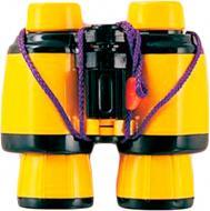 Іграшка Keenway регулюємий бінокль 11029