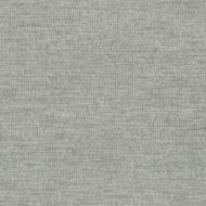 Обои виниловые на флизелиновой основе RASCH MaximumXVI 915914 1,06x10,05 м