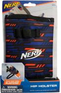 Кобура Nerf 11503