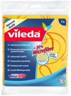 Серветка універсальні Vileda 39х36 см 3 шт./уп.