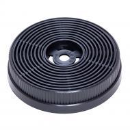 Угольный фильтр для вытяжки Minola 0008