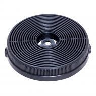 Угольный фильтр для вытяжки Minola 0009