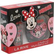 Дитячий косметичний набір La Rive Minnie Love