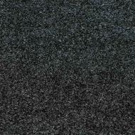 Ковролін Betap SPRINTER 78 2 м