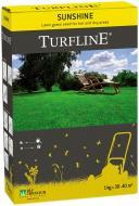 Насіння DLF-Trifolium газонна трава Turfline Sunshine 1 кг