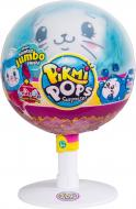 Игрушка-сюрприз Moose Pikmi Pops Large Кролик Хадди S1
