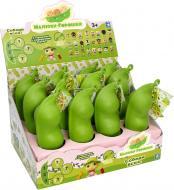 Ігровий набір Pea Pod Babies Малюки-Горошки для колекціонування