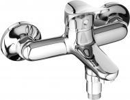 Змішувач для ванни Ferro Stillo Bsl1