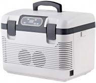 Автохолодильник TR-19А (12V/230V) Thermo 19 л