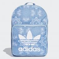 Рюкзак Adidas BP M DU7736 від 20,1 до 25 л л різнокольоровий