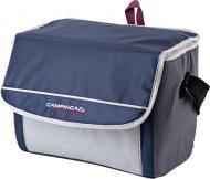 Термосумка Campingaz Cooler Foldn Cool new 10 л